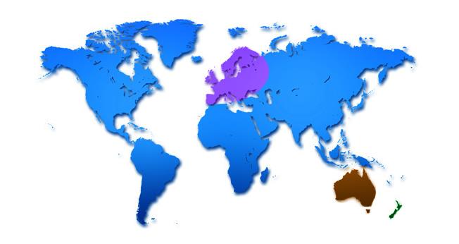 mobicosa-worldmap1